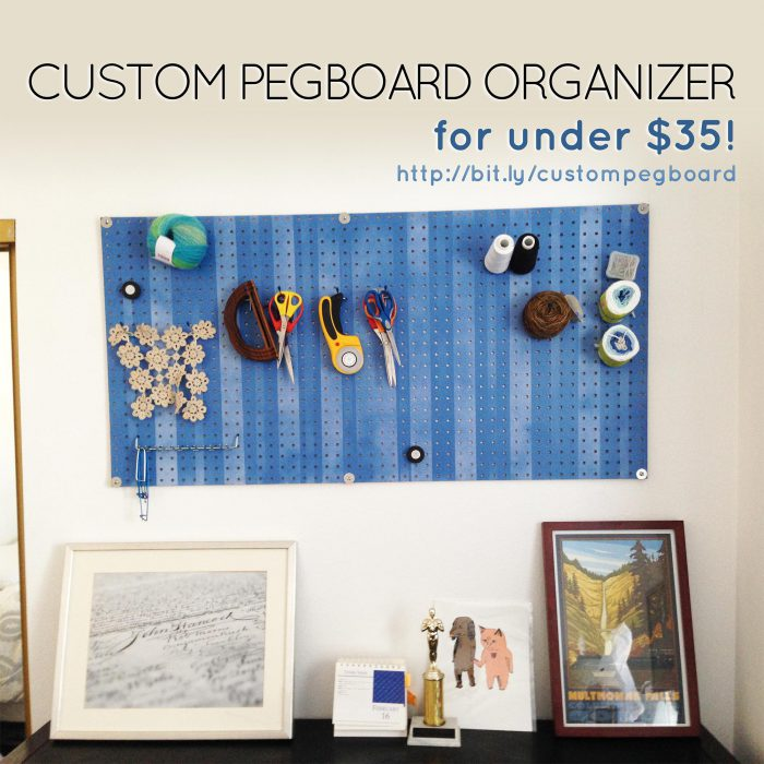 custom-pegboard-square