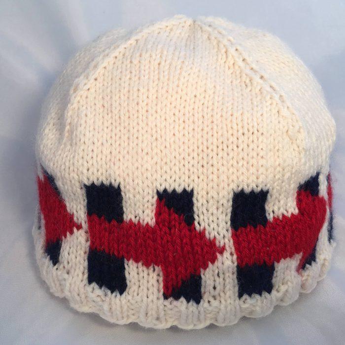hat-sm